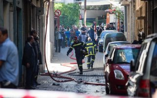 five-rescued-from-burning-apartment-in-thessaloniki