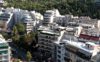 greece-concludes-agreement-with-creditors-on-sale-of-npls