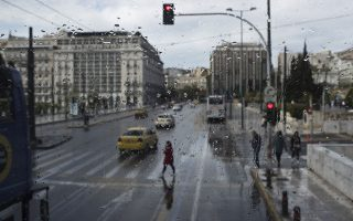 torrential-rain-gridlocks-athens-roads-hailstorms-damage-crops