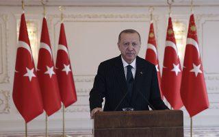 erdogan-says-us-sanctions-a-hostile-attack-on-turkish-rights