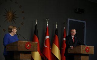 eu-weighs-up-sanctions-against-turkey-in-east-med-gas-dispute0