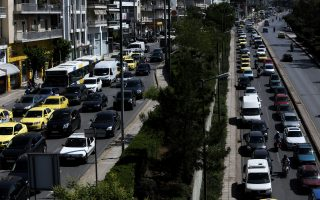 commuter-upheaval-due-to-minority-decision