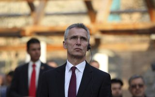 nato-chief-calls-for-positive-approaches-on-turkey0