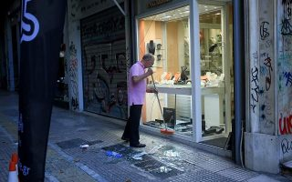 athens-jeweler-charged-over-death-of-would-be-thief