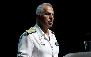armed-forces-chief-if-turks-land-on-an-islet-amp-8216-we-will-flatten-it-amp-8217