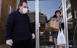 apostoli-distributes-food-medical-supplies