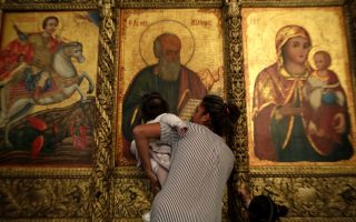 restored-monastery-opens-in-cyprus-as-peace-talks-begin