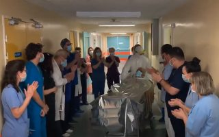 three-coronavirus-patients-moved-out-of-icu-in-larissa