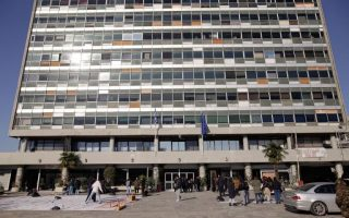 thessaloniki-university-rector-calls-for-probe-into-sexual-harassment-claims0