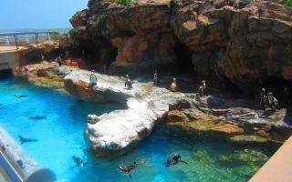 aquaworld-aquarium-crete-to-october-31