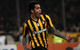 sports-digest-paok-and-aek-to-meet-again-on-sunday
