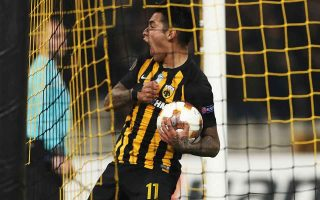 aek-comes-back-to-draw-with-rijeka-but-still-has-work-to-do