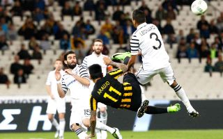 aek-beats-paok-and-threatens-its-lead