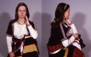 minoan-dress-athens-september-6