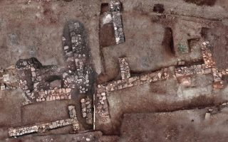 greek-authorities-say-lost-ancient-city-of-tenea-located