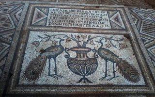 preserving-byzantine-heritage