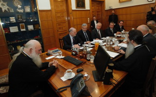 church-charity-joins-forces-with-business-leaders