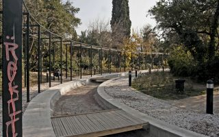 migrant-camp-appears-at-greek-capital-amp-8217-s-pedion-tou-areos-park
