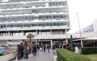 gov-amp-8217-t-pushes-plans-to-merge-universities-despite-objections