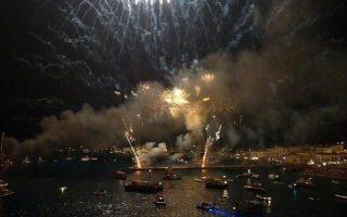 armata-festival-spetses-to-september-8