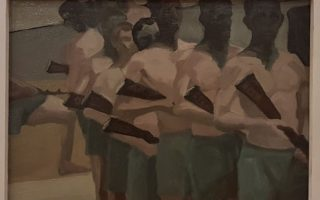 poetry-amp-038-painting-athens-may-15-amp-8211-june-13