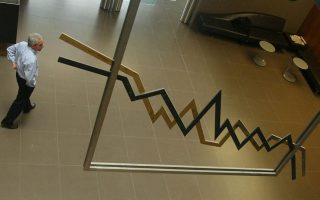 athens-stock-exchange-expected-to-open-tuesday-with-restrictions