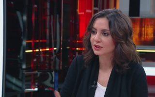 journalist-asli-aydintasbas-speaks-of-turkey-s-changing-relationship-with-europe