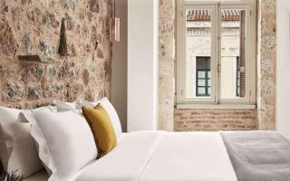 the-latest-addition-to-athens-hotels