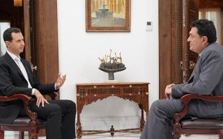 erdogan-linked-to-muslim-brotherhood-syria-amp-8217-s-assad-tells-amp-8216-k-amp-8217
