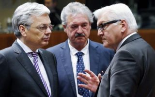 luxembourg-warns-germany-of-catastrophe-if-it-pushes-for-grexit