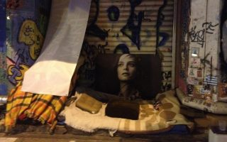 majority-of-athens-homeless-ended-up-on-street-in-past-five-years-study-finds