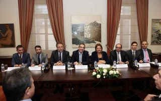 sale-of-astir-palace-to-apollo-investment-finally-completed