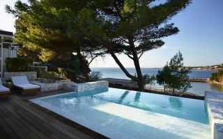 now-open-the-beds-are-made-at-four-seasons-astir-palace-hotel-athens