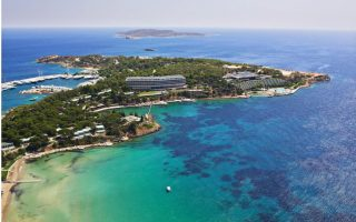 greece-concludes-400-mln-euro-privatization-of-astir-palace-resort