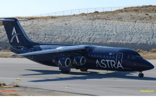 astra-hopes-to-seal-deal-with-chinese-investors