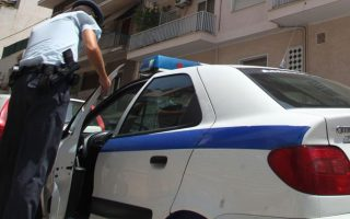 tax-officer-arrested-on-suspicion-of-stealing-6-mln-euros