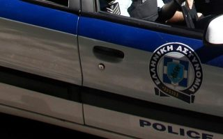 lesvos-suspect-faces-assault-charges-for-brutal-attack-on-bangladeshi-man