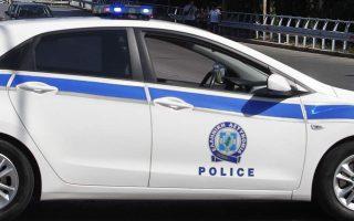 federation-condemns-mafia-style-attack-on-va-referee-amp-8217-s-home