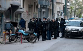 exarchia-sweep-ends-with-three-arrests