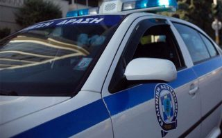 police-probe-killing-of-seven-headless-puppies-in-northern-greece