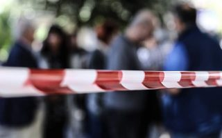 man-arrested-over-shooting-of-79-year-old-in-crete