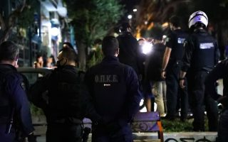 six-arrested-in-suspected-migrant-trafficking-in-thessaloniki
