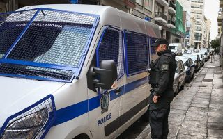 at-least-129-detained-in-large-police-sweep-after-shooting-in-downtown-athens