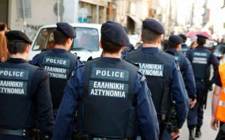 greek-police-cut-down-to-size-eu-court-rules-for-women