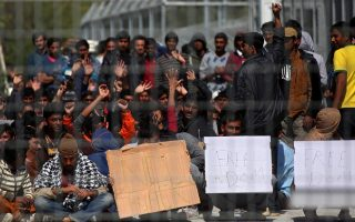 should-asylum-seekers-be-returned-under-dublin-system0