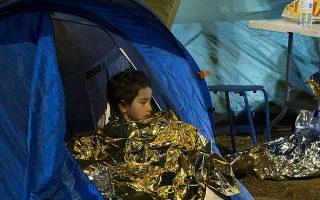 almost-5-500-unaccompanied-refugee-children-live-in-greece-data-shows