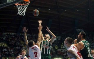 amazing-calathes-does-it-again-for-panathinaikos-at-armani
