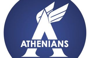 sports-club-opening-athens-april-28