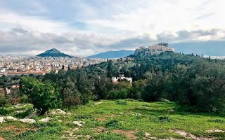 one-minute-athens-athens-to-november-15
