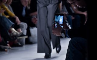 athens-fashion-week-showcases-new-talent0